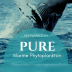 Its HERE – PURE marine phytoplankton