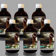 MyPlankton 'PanaSea™' phytoplankton x6